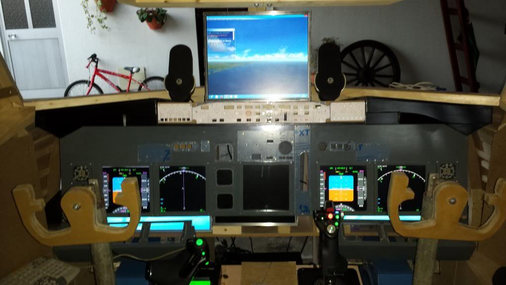 projecto 737-800 ng aveiro 20140415_200646_zps8ab9feab