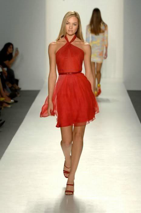 Įvertink suknelę - Page 4 Tumblr_lgtroioi2h1qde31ko1_500