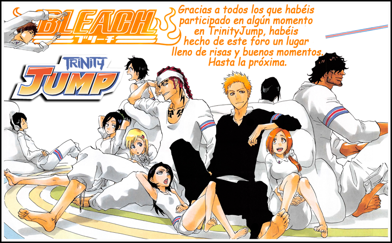 Fan Clubs Bleach Hasta%20la%20proxima2