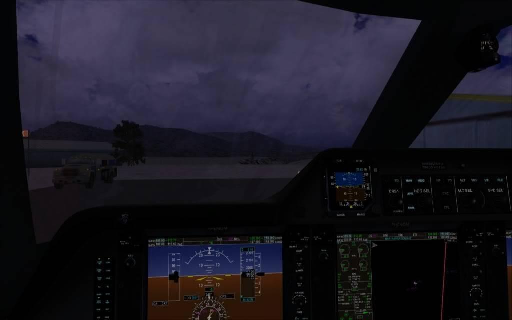 Phenon 100 da Fellthere ..ajuda -2011-nov-19-082