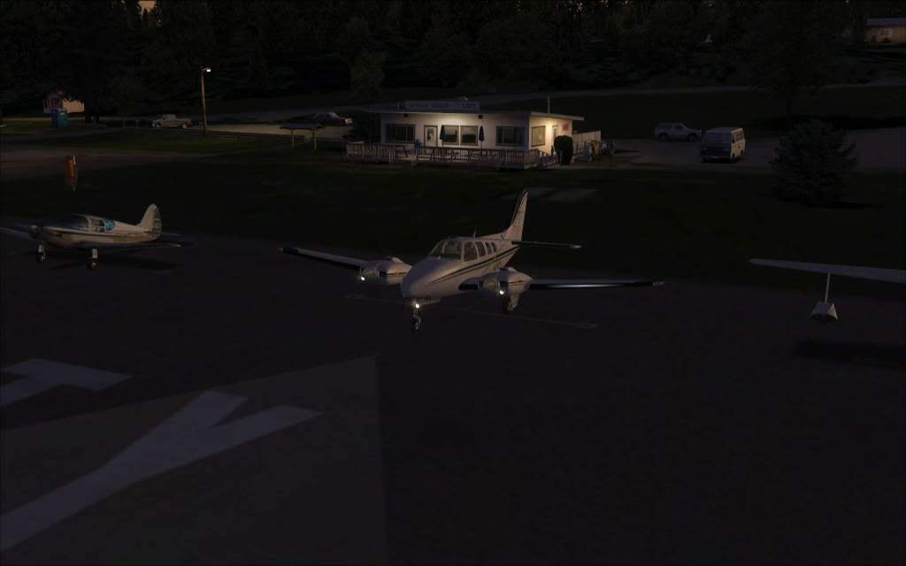 """FSX"" 0S9 PotTownsend - KBVS Skargit -2012-may-19-110"