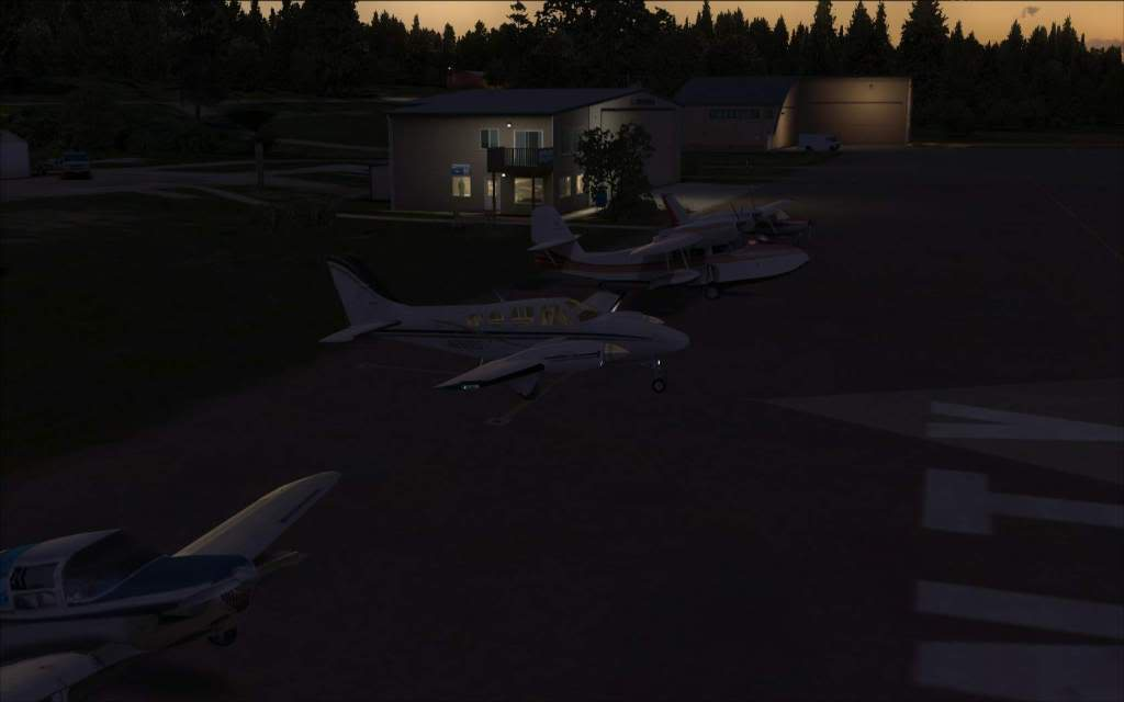 """FSX"" 0S9 PotTownsend - KBVS Skargit -2012-may-19-111"
