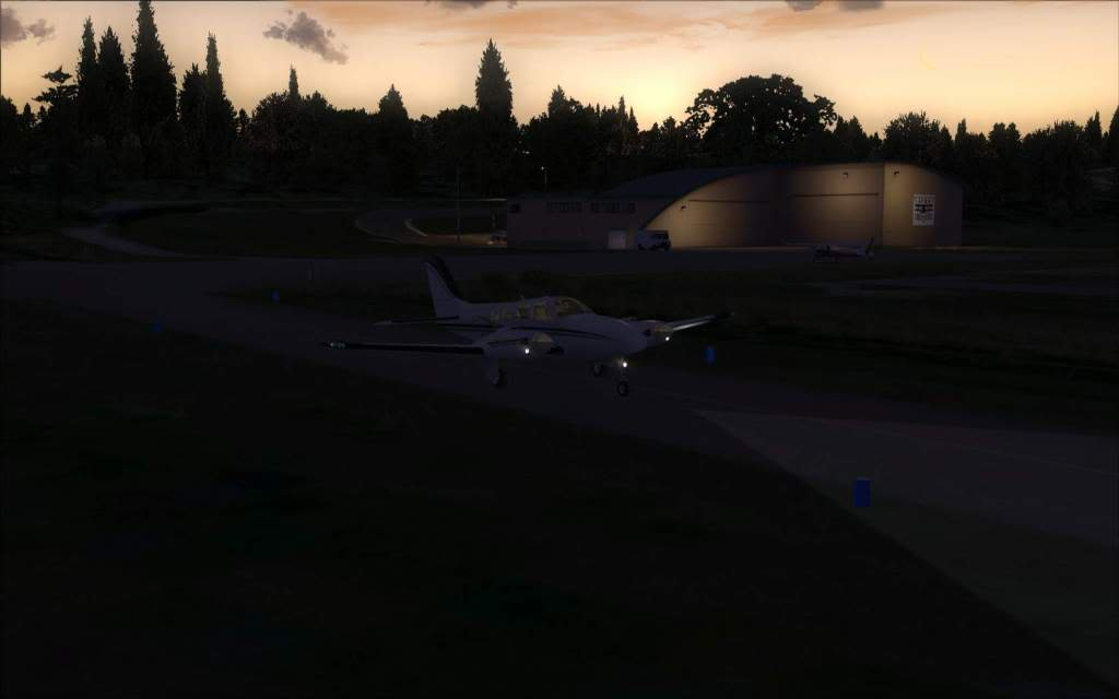 """FSX"" 0S9 PotTownsend - KBVS Skargit -2012-may-19-112"