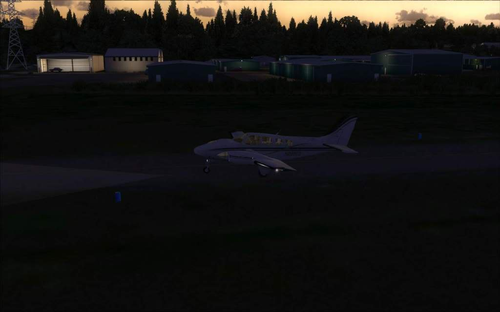 """FSX"" 0S9 PotTownsend - KBVS Skargit -2012-may-19-115"