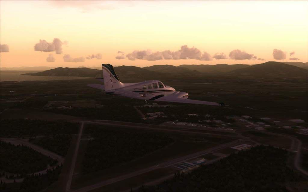 """FSX"" 0S9 PotTownsend - KBVS Skargit -2012-may-19-131"