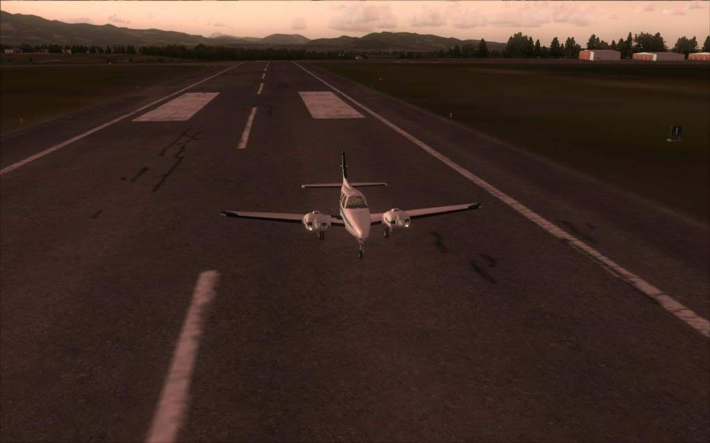 """FSX"" 0S9 PotTownsend - KBVS Skargit -2012-may-19-144"