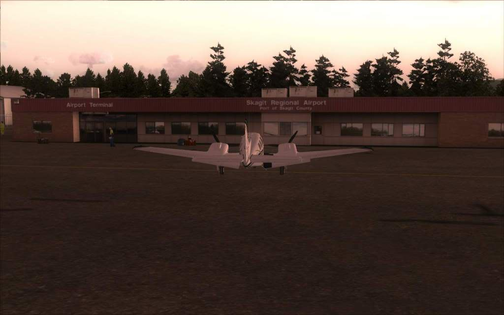 """FSX"" 0S9 PotTownsend - KBVS Skargit -2012-may-19-148"