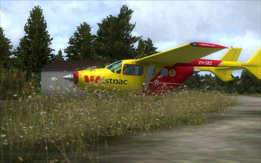 """FSX"" 2w3 Eatonville - 1WA6 Fail City -2012-may-9-001"