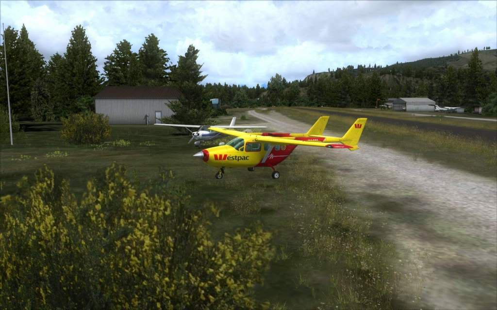 """FSX"" 2w3 Eatonville - 1WA6 Fail City -2012-may-9-003"