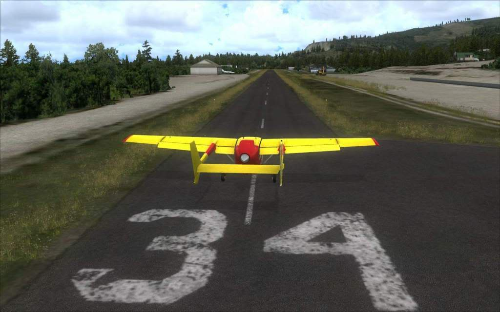 """FSX"" 2w3 Eatonville - 1WA6 Fail City -2012-may-9-005"
