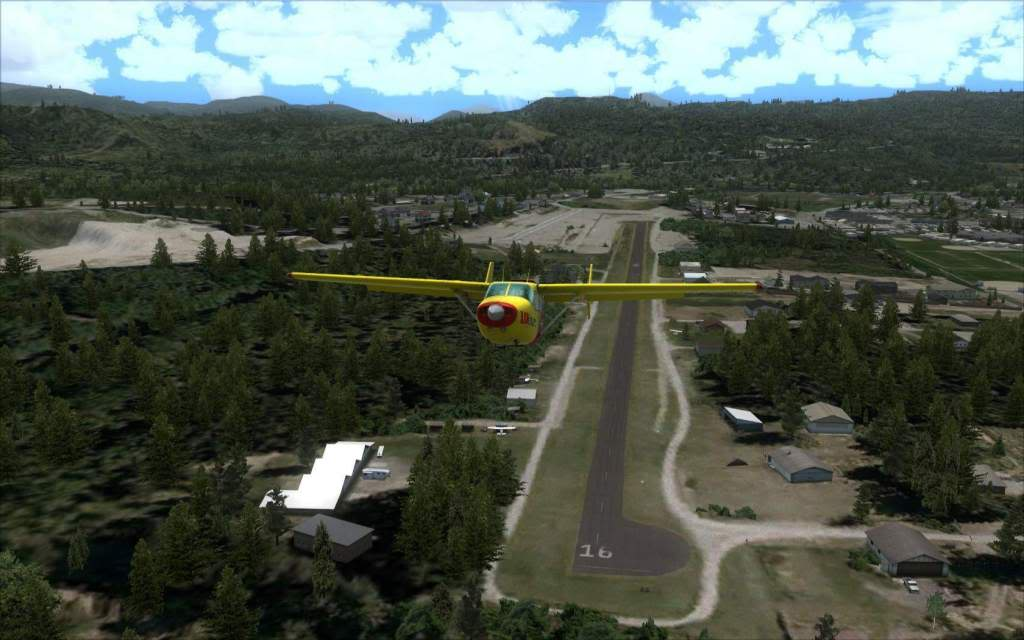 """FSX"" 2w3 Eatonville - 1WA6 Fail City -2012-may-9-008"