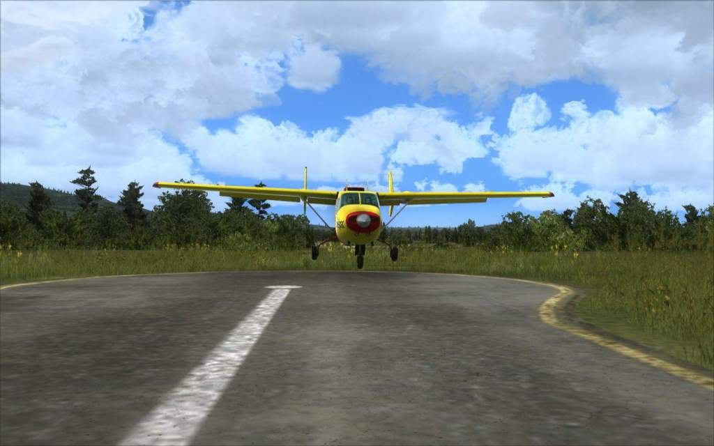 """FSX"" 2w3 Eatonville - 1WA6 Fail City -2012-may-9-023"
