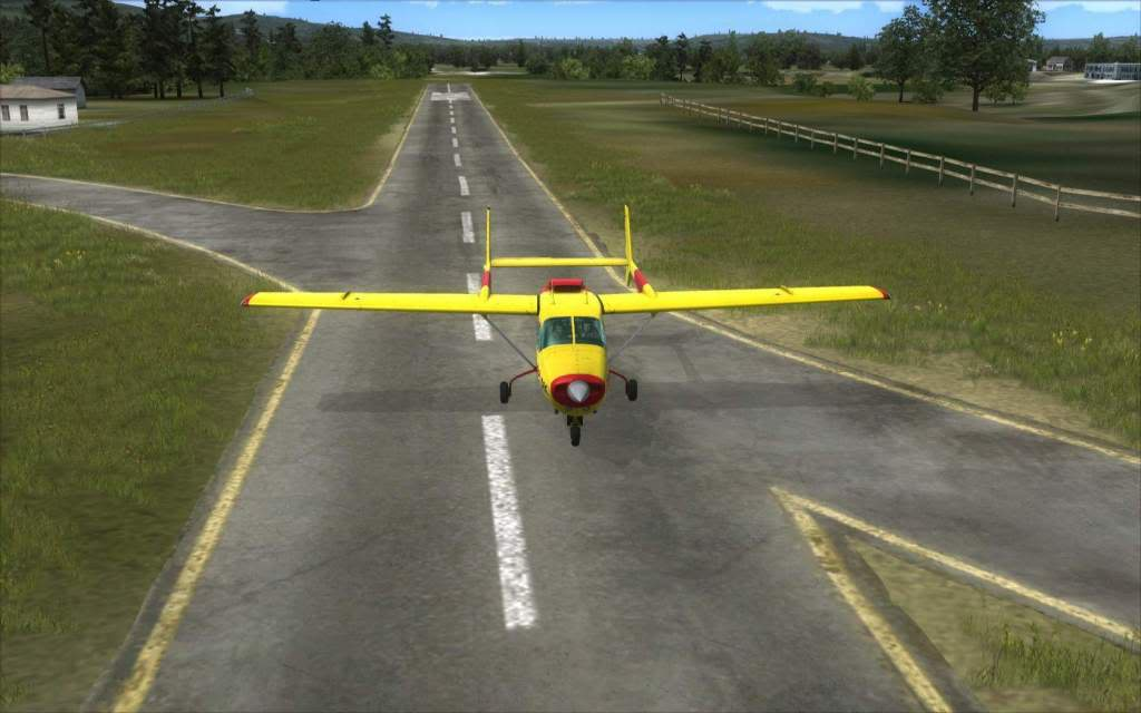 """FSX"" 2w3 Eatonville - 1WA6 Fail City -2012-may-9-028"