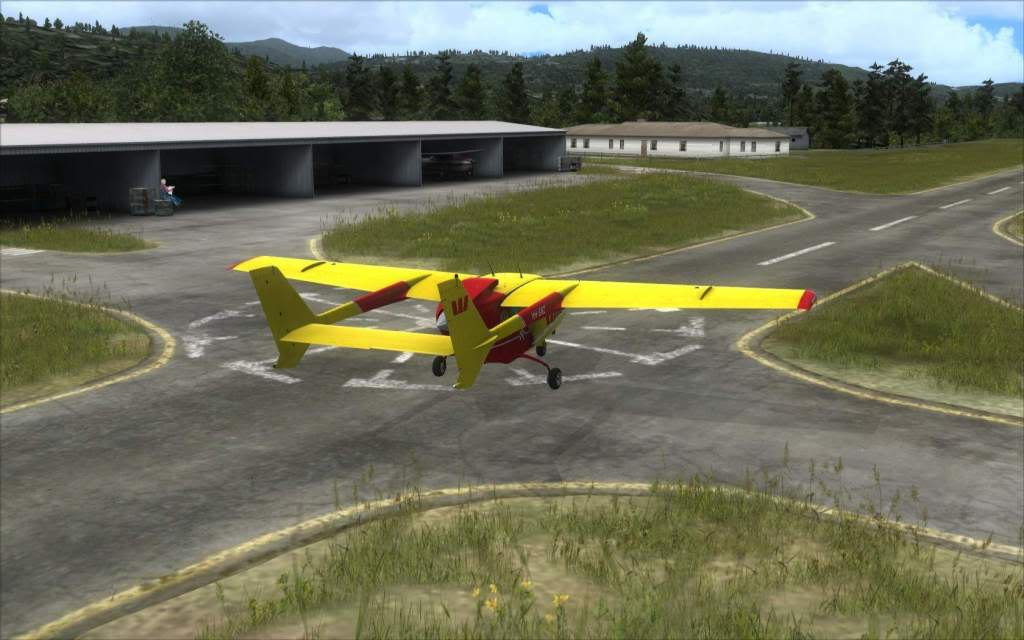 """FSX"" 2w3 Eatonville - 1WA6 Fail City -2012-may-9-037"