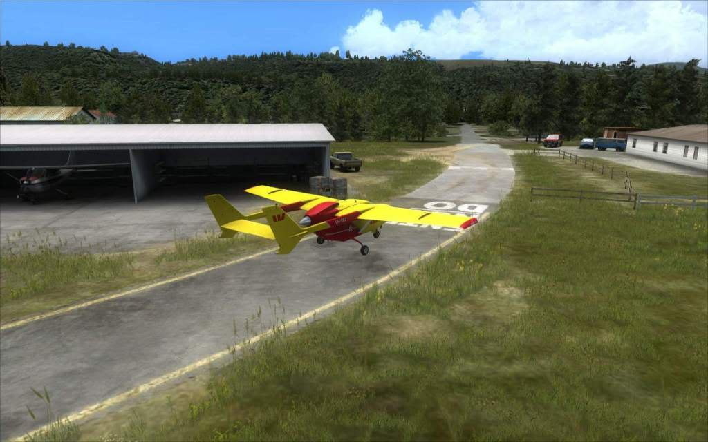 """FSX"" 2w3 Eatonville - 1WA6 Fail City -2012-may-9-040"