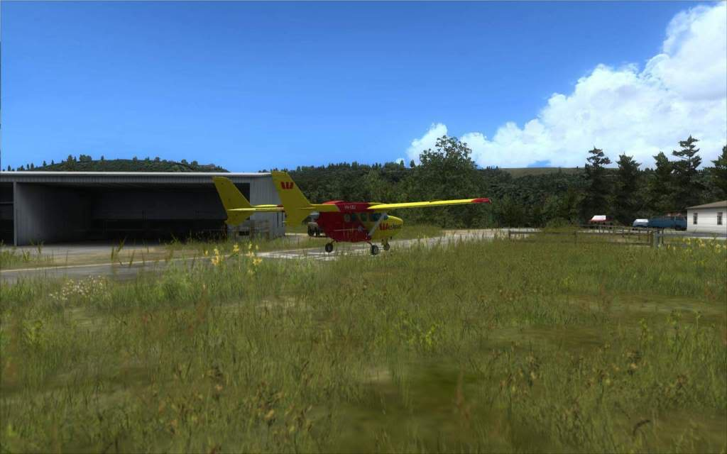"""FSX"" 2w3 Eatonville - 1WA6 Fail City -2012-may-9-041"