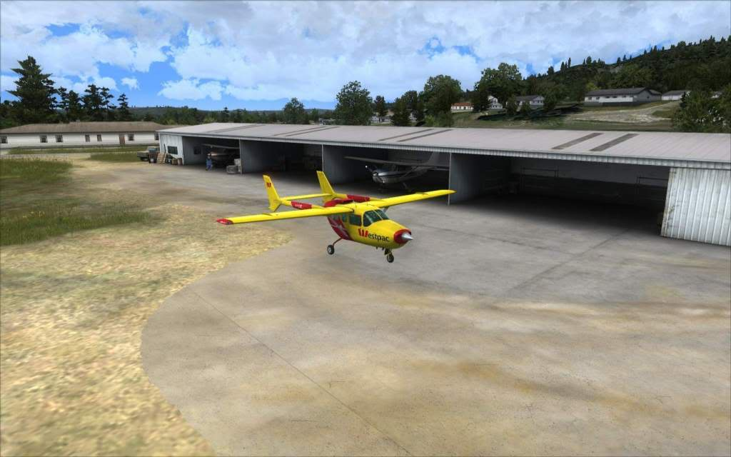 """FSX"" 2w3 Eatonville - 1WA6 Fail City -2012-may-9-043"