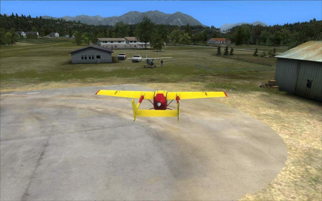 """FSX"" 2w3 Eatonville - 1WA6 Fail City -2012-may-9-045"