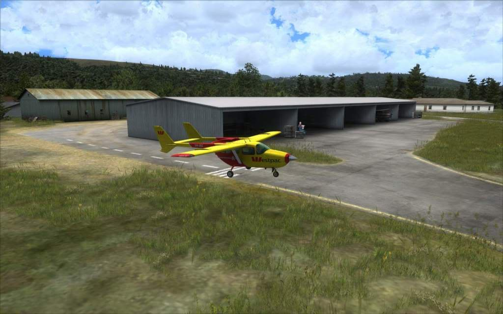 """FSX"" 2w3 Eatonville - 1WA6 Fail City -2012-may-9-046"