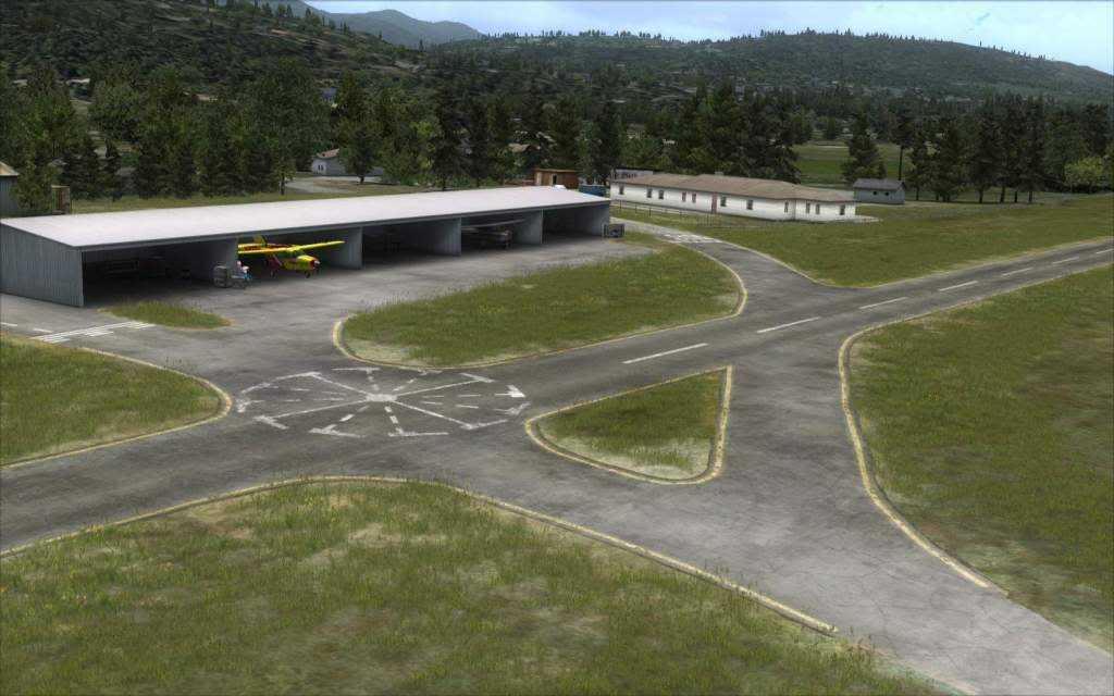 """FSX"" 2w3 Eatonville - 1WA6 Fail City -2012-may-9-047"