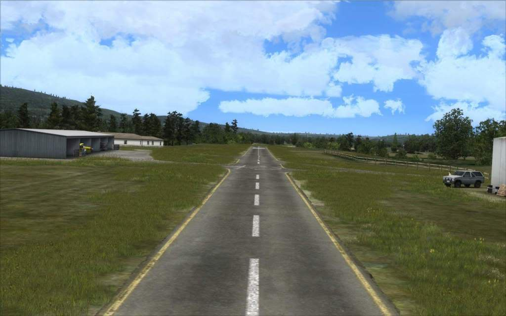 """FSX"" 2w3 Eatonville - 1WA6 Fail City -2012-may-9-048"