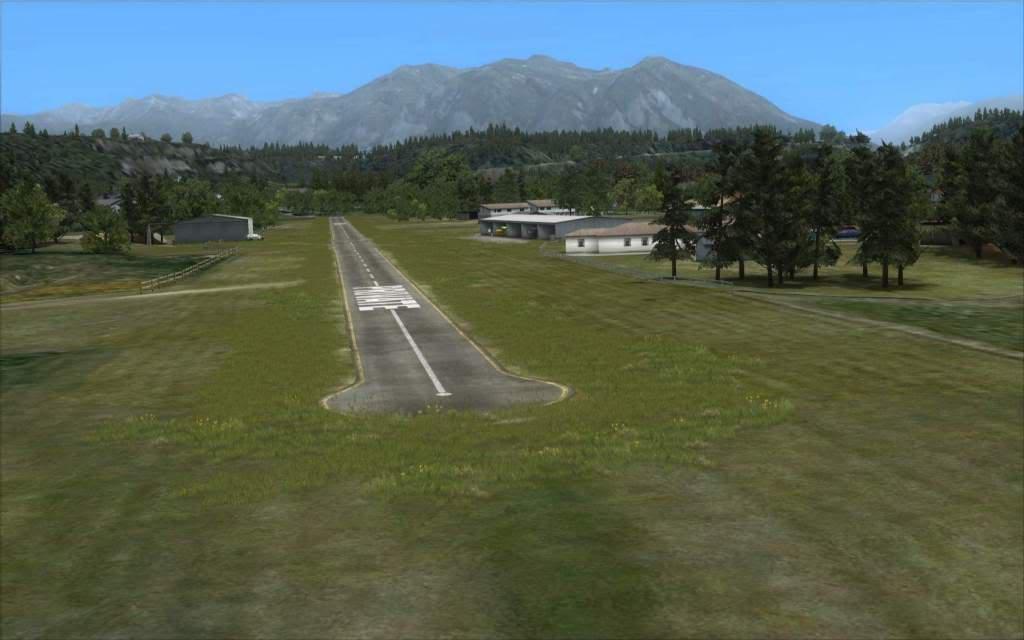 """FSX"" 2w3 Eatonville - 1WA6 Fail City -2012-may-9-050"