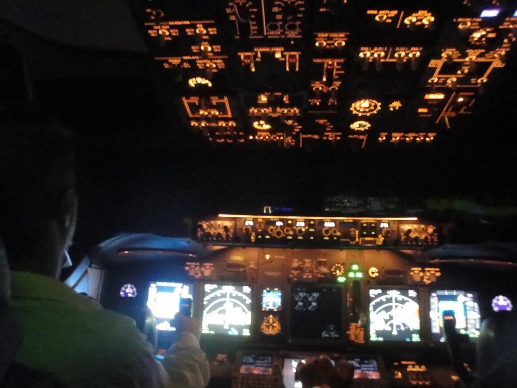 Visita ao Simulador do 737-800NG na SIM Industries DSC01996_zpsf69bf346