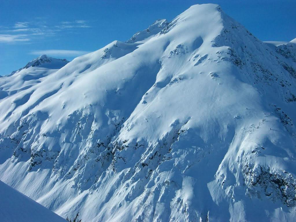 """""""Fs9"""" Voo ate Haines..e muitas mas muitas montanhas  HainesMontanhas"""