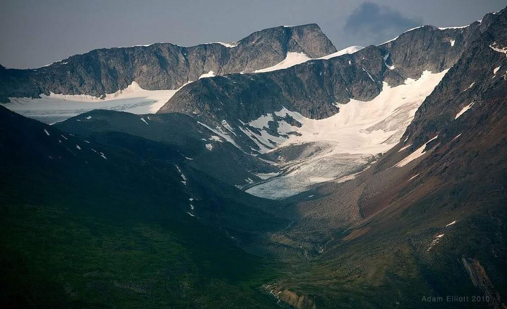"""""""Fs9"""" Voo ate Haines..e muitas mas muitas montanhas  HainesMontanhas5"""