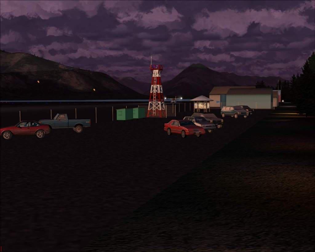 """""""Fs9"""" Haines - Juneau com Quest Kodiak RICARDO-2010-nov-7-002"""