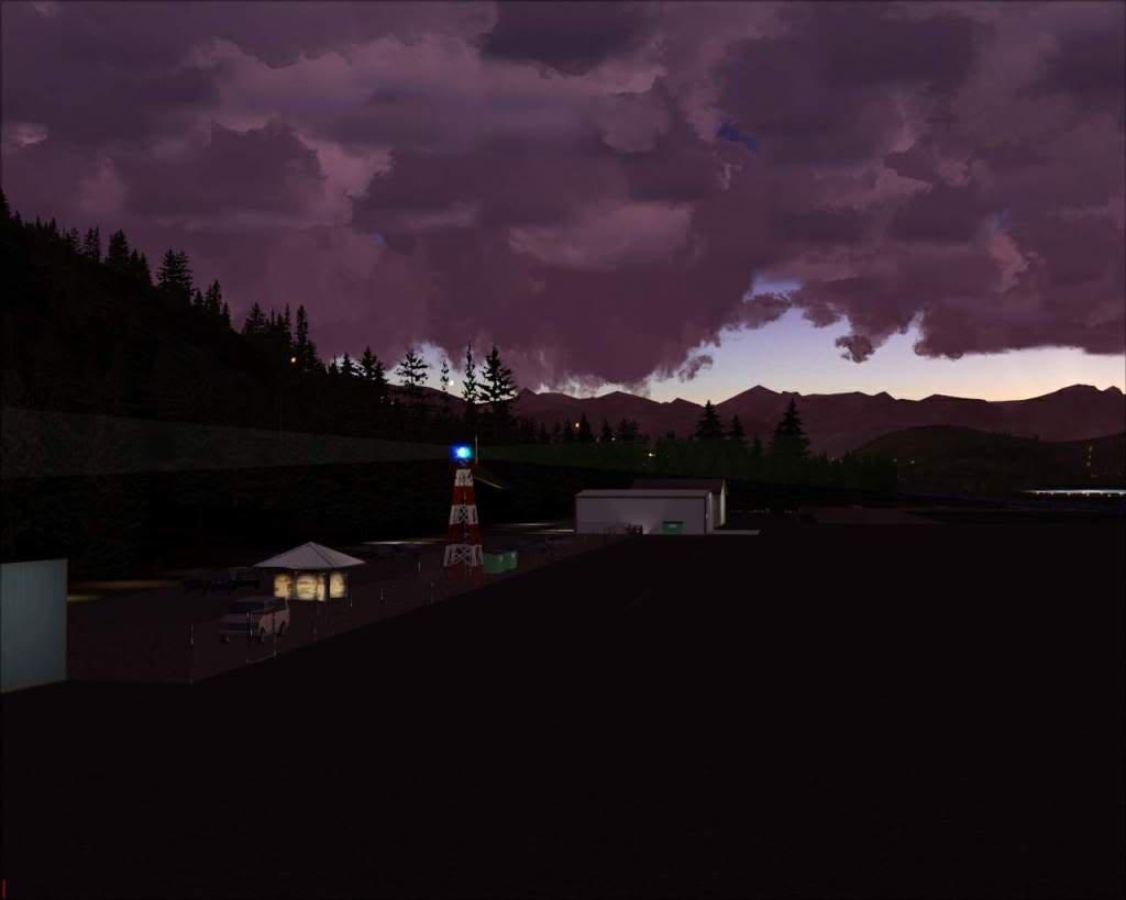 """""""Fs9"""" Haines - Juneau com Quest Kodiak RICARDO-2010-nov-7-003"""