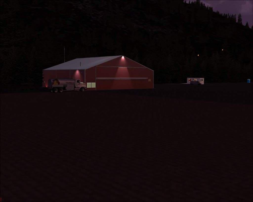 """""""Fs9"""" Haines - Juneau com Quest Kodiak RICARDO-2010-nov-7-004"""
