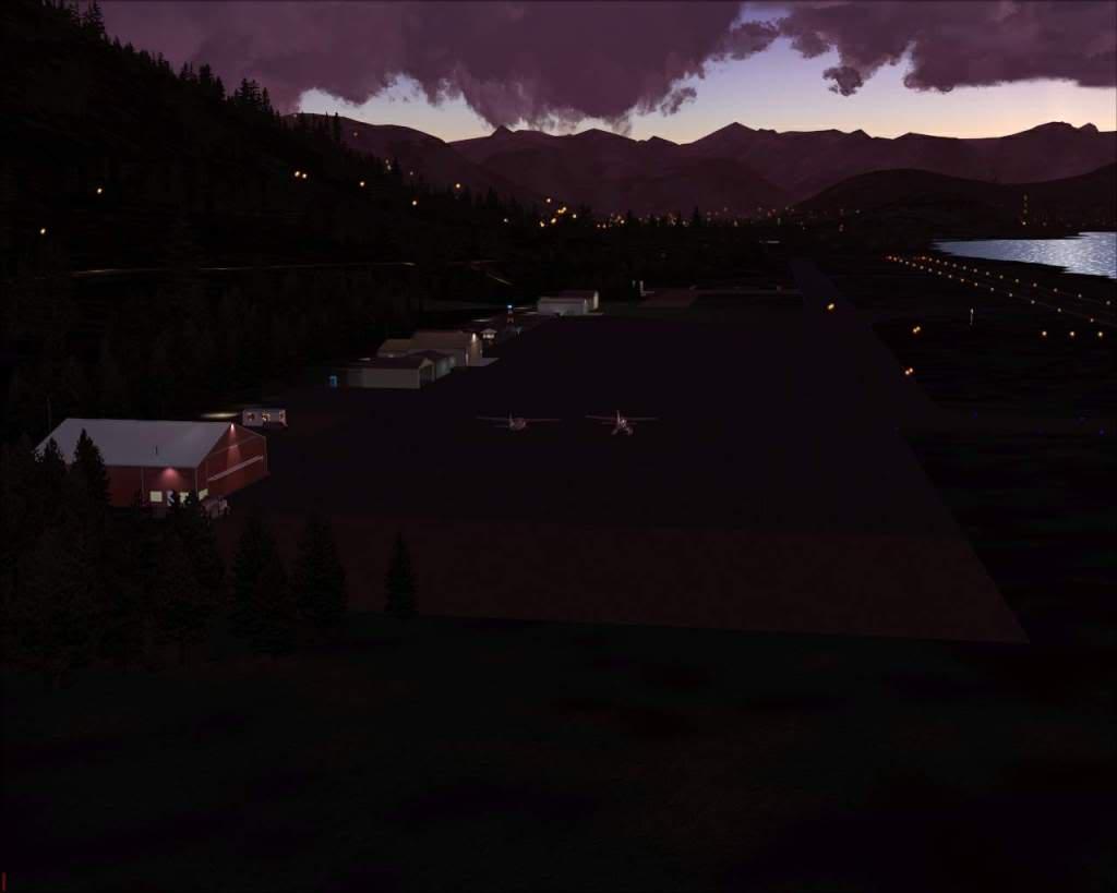"""""""Fs9"""" Haines - Juneau com Quest Kodiak RICARDO-2010-nov-7-005"""
