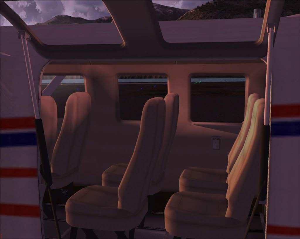 """""""Fs9"""" Haines - Juneau com Quest Kodiak RICARDO-2010-nov-7-009"""