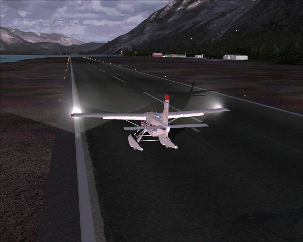"""""""Fs9"""" Haines - Juneau com Quest Kodiak RICARDO-2010-nov-7-016"""