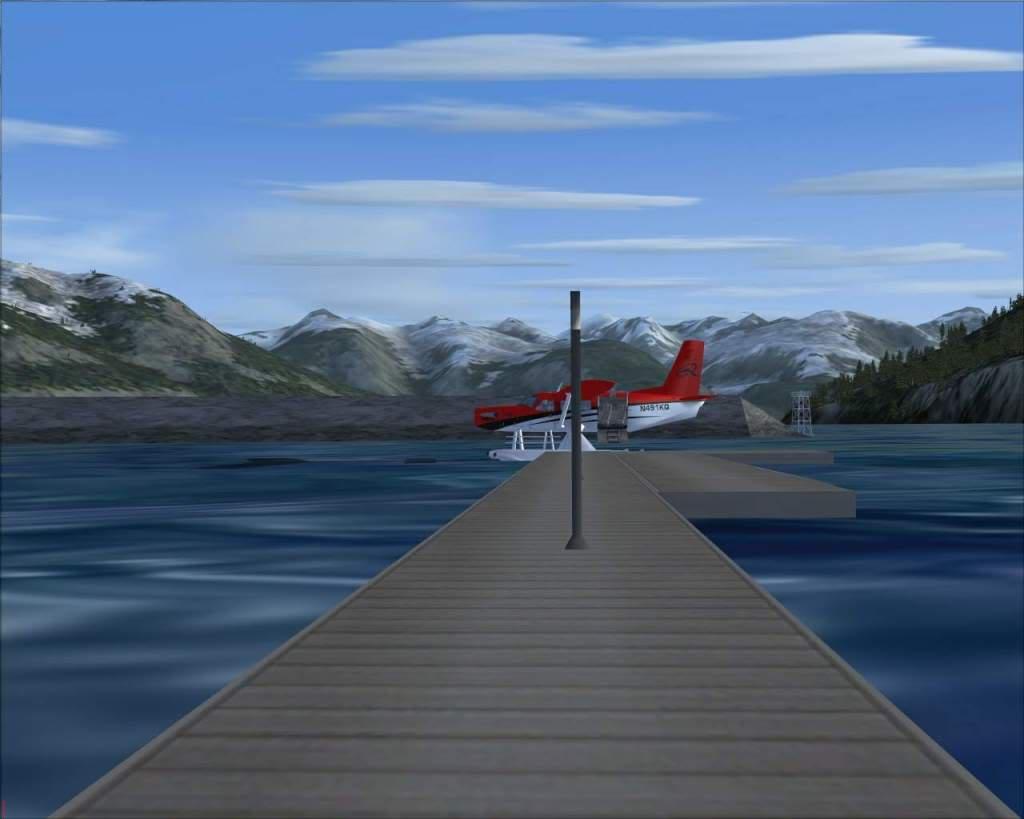 """Fs9"" Haines Float Planes - Atlin... RICARDO-2010-nov-15-090-1"