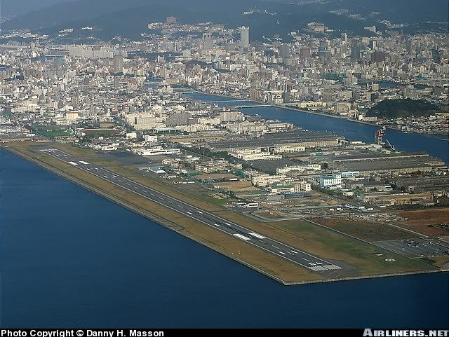 """""""Fs9"""" HiroshimaNishi - Iwami... Hiroshimanishi2"""