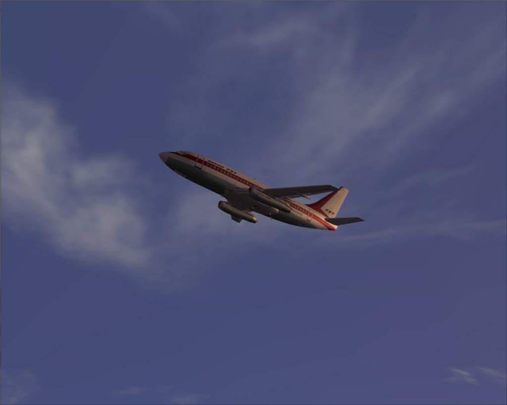 """""""Fs9"""" IWAMI - UBE Yamagushi... pintura Boeing para o Brega  RICARDO-2010-jul-10-140"""