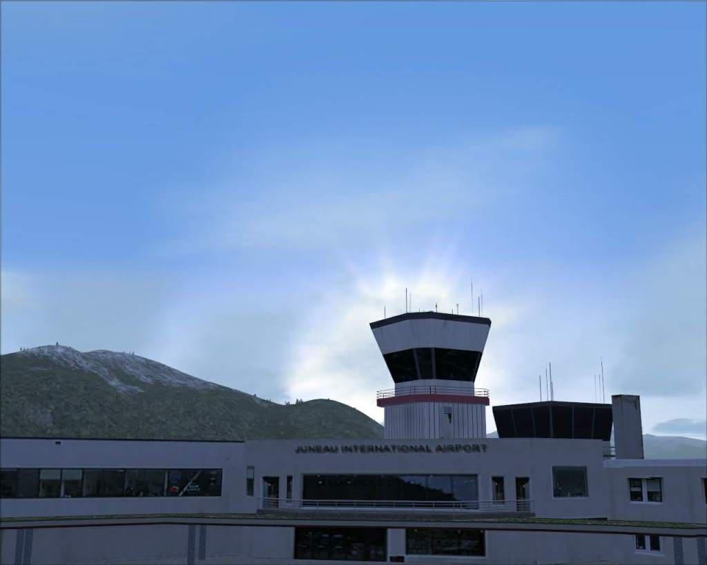 """Fs9"" Juneau - Haines Float Plane RICARDO-2010-nov-14-002"