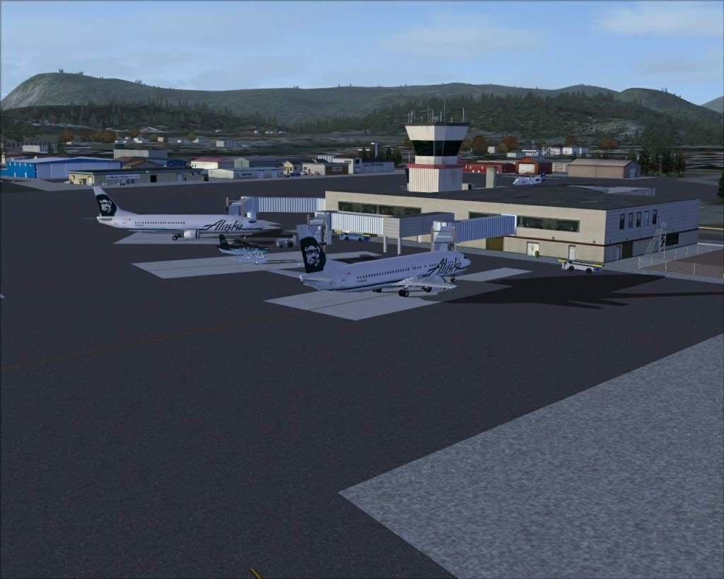 """Fs9"" Juneau - Haines Float Plane RICARDO-2010-nov-14-005"