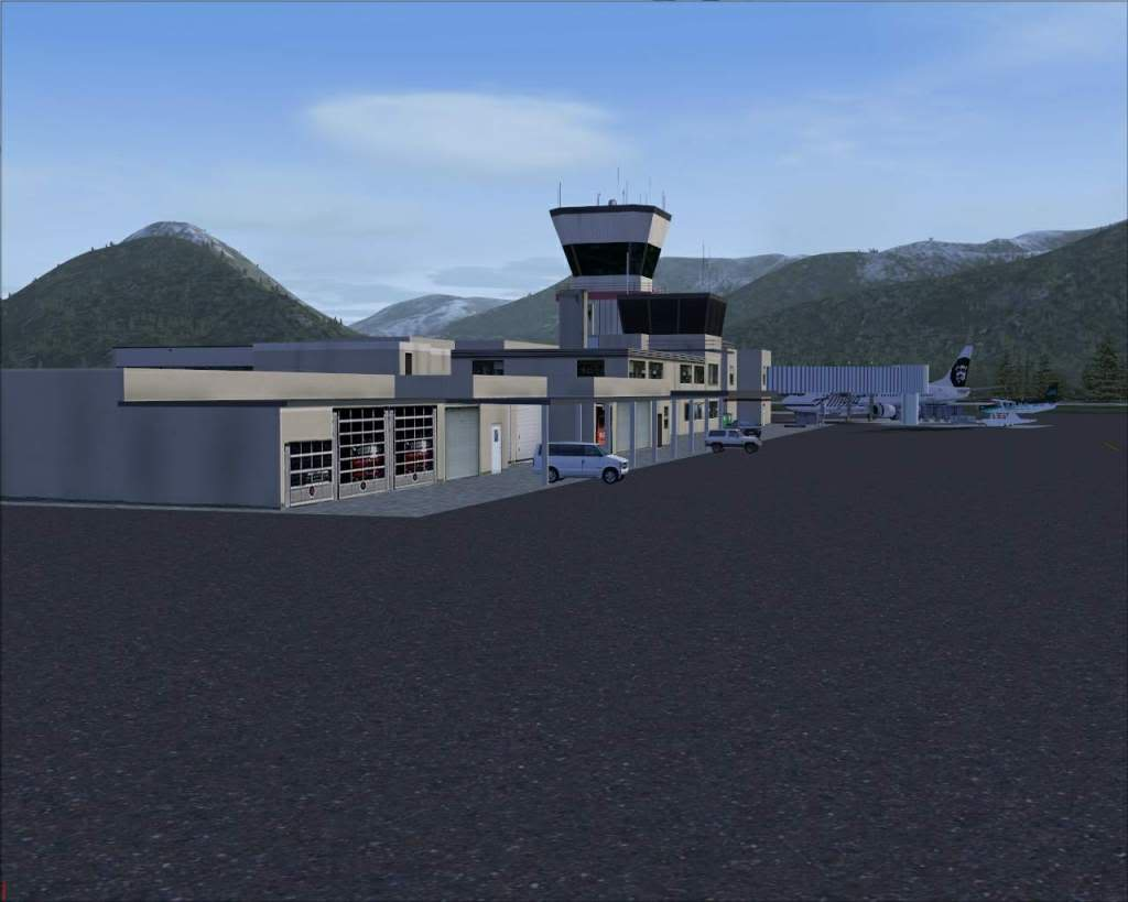 """Fs9"" Juneau - Haines Float Plane RICARDO-2010-nov-14-008"