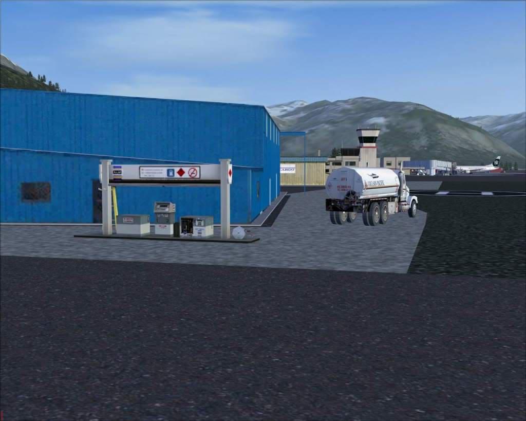 """Fs9"" Juneau - Haines Float Plane RICARDO-2010-nov-14-012"