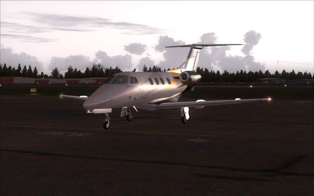 """""""FSX"""" KBVS Skargit - 7S3 Starks Twin Oaks -2011-dec-3-002"""