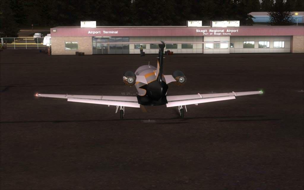 """""""FSX"""" KBVS Skargit - 7S3 Starks Twin Oaks -2011-dec-3-003"""