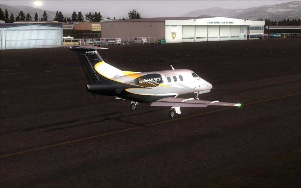 """""""FSX"""" KBVS Skargit - 7S3 Starks Twin Oaks -2011-dec-3-004"""