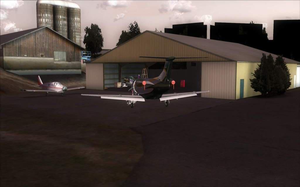 """""""FSX"""" KBVS Skargit - 7S3 Starks Twin Oaks -2011-dec-3-048"""