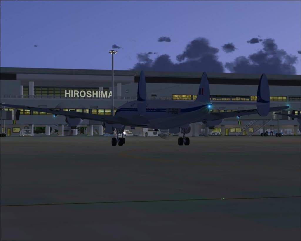 """""""Fs9"""" Hiroshima - Hiroshima-Nishi de Constellation  RICARDO-2010-jul-9-030"""