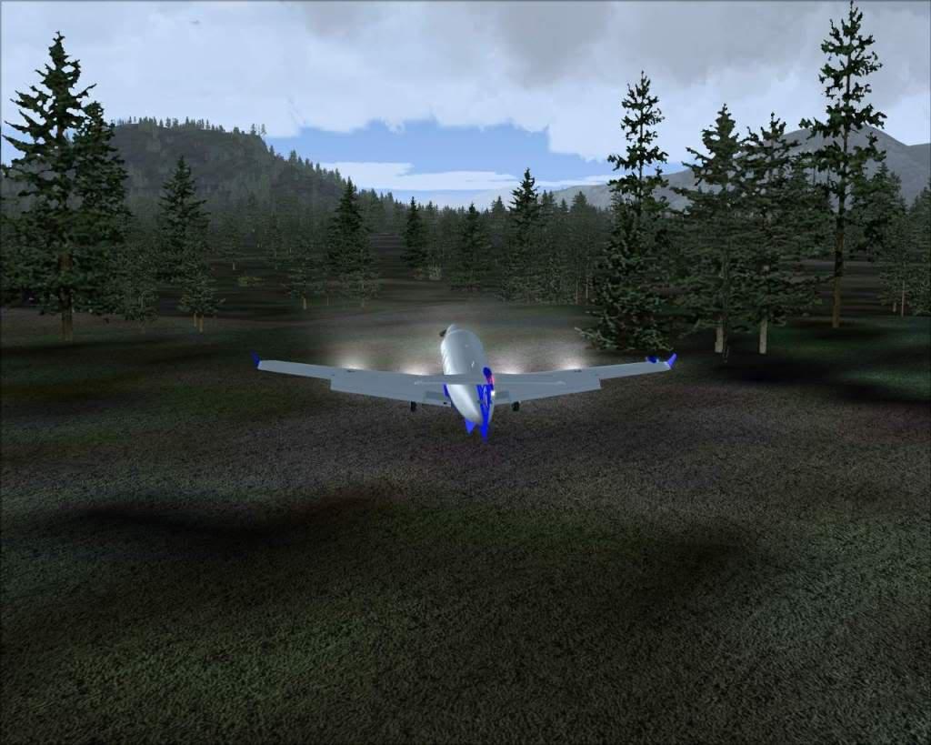 """Fs9"" Glacier Bay - Sitka by New Tour Alaska parte 1 RICARDO-2010-oct-19-031"