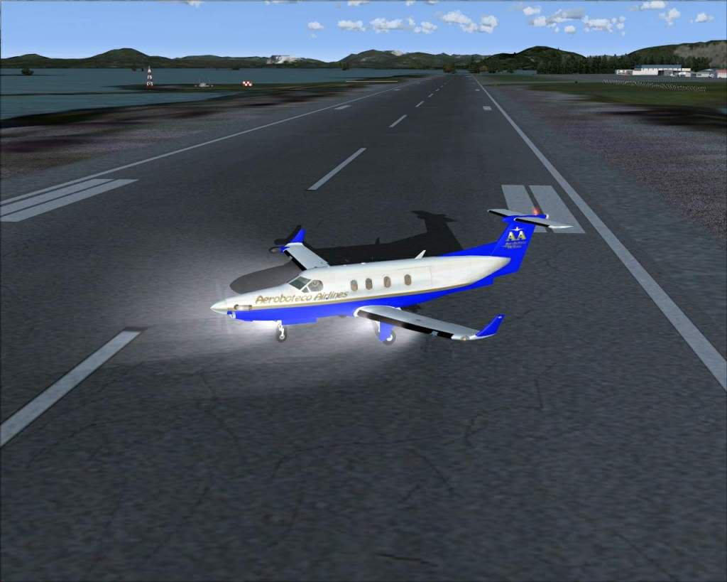 """Fs9"" Sitka Aiport and City parte final  RICARDO-2010-oct-19-080"
