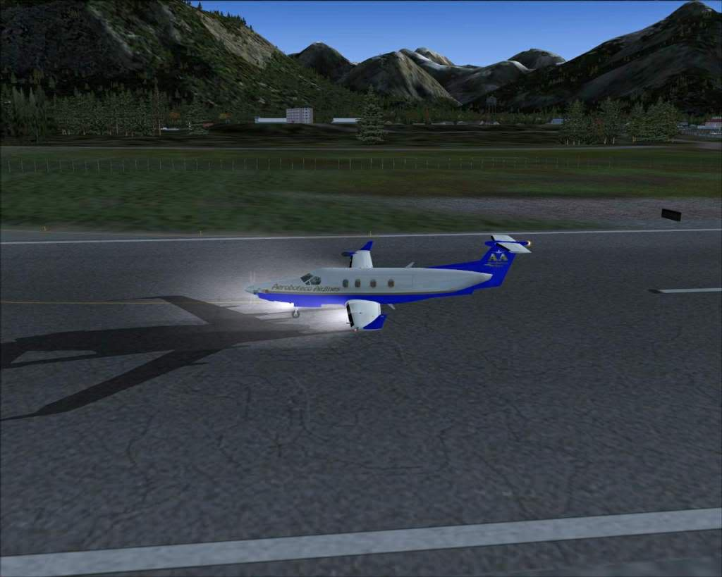 """""""Fs9"""" Sitka Aiport and City parte final  RICARDO-2010-oct-19-082"""